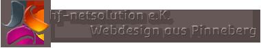 webdesign-pinneberg