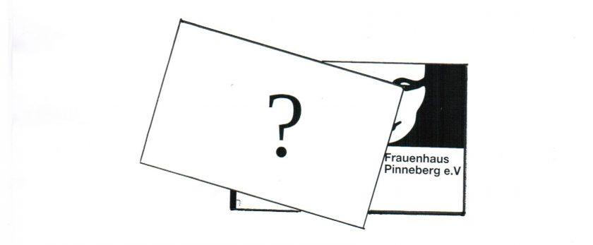 Frauenhaus Pinneberg